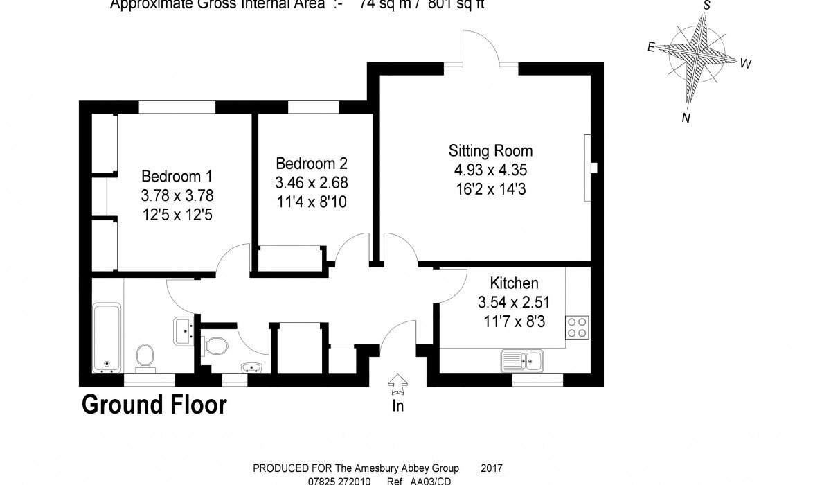 floor plan appt 25 independent living amesbury abbey