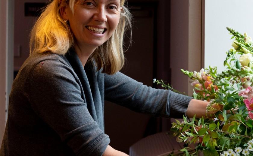 Eloise Roberts Floristry
