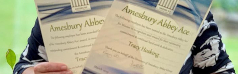 Amesbury Aces