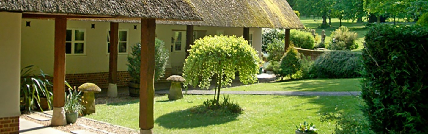 Park-thatch-independent-living-winchester